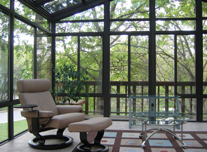 ozarks sunrooms and more a four seasons sunroom dealer